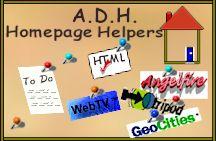 ADH-HH